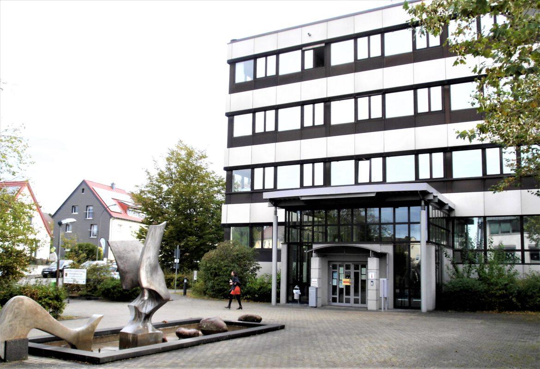 Corona-Pandemie Südwestpfalz.Landkreis will regional angepasst reagieren können