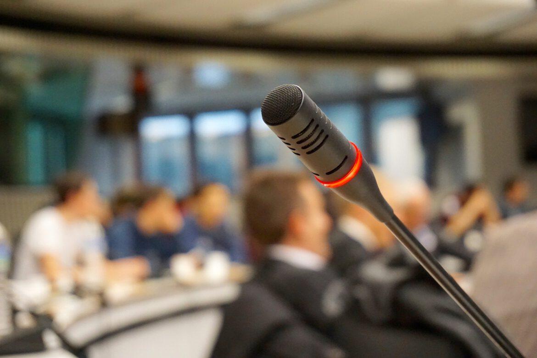 Kreis SÜW: Digitale Gremien-Sitzungen zugänglich für alle. Teilnahme an öffentlichen Videokonferenzen.