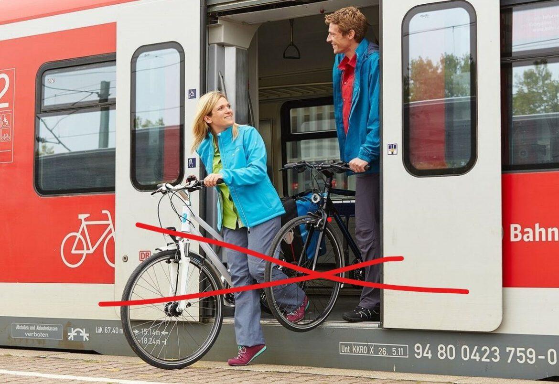 25.Mai – 2.Juni. Arbeiten am Schienennetz.Auch Queichtal-Bahnlinie Pirmasens-Landau betroffen.Schienen-Ersatzverkehr mit Bussen.