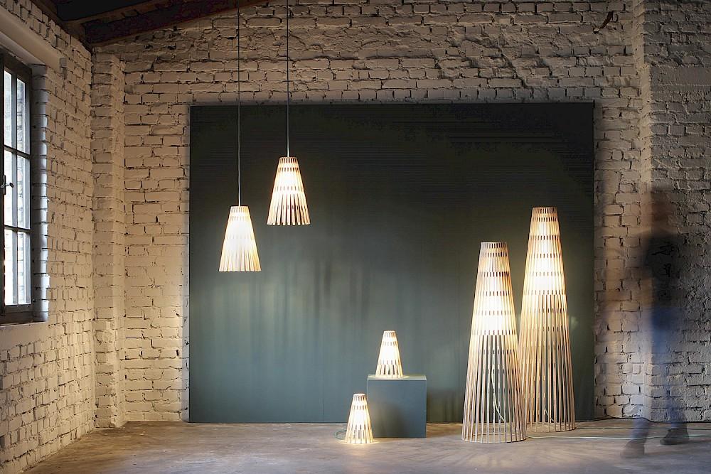 Produktdesign 2021. Designpreis Rheinland-Pfalz.Aufruf zur Teilnahme. Bewerbungsfrist läuft bis 16. Juli