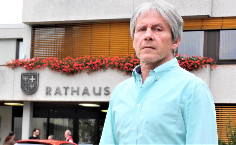 Hauensteiner Grüne-Fraktion: Verbandsgemeinde soll klimaneutral werden