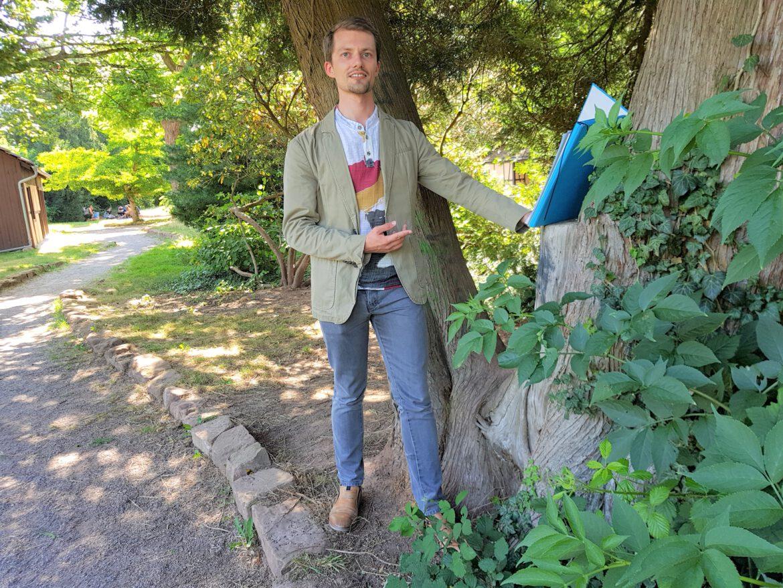 Generationenprojekt Ambert Park auf der ZielgeradenPlanung berücksichtigt Argumente der Anwohner