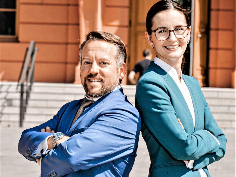 Freie Wähler (FW) Rheinland-Pfalz.Ziel verfehlt und trotzdem zufrieden
