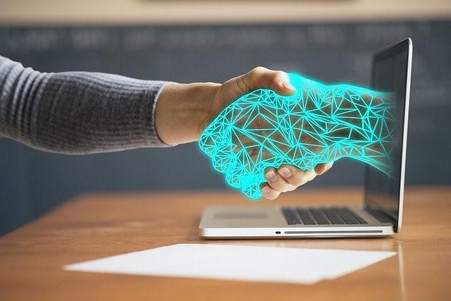 Digitalisierung. Trifels-Gymnasium investiert in Zukunft