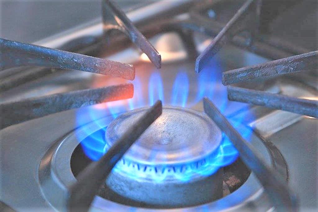Erhöhung der Energiepreise bei Stadtwerken?suepress.de hat in Bad Bergzabern nachgefragt